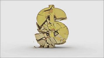 weltwährung durch golddeckung oder
