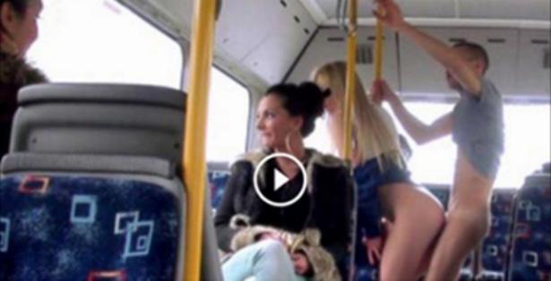 shupaet-telku-v-avtobuse-eroticheskie-kartinki-spaydermena