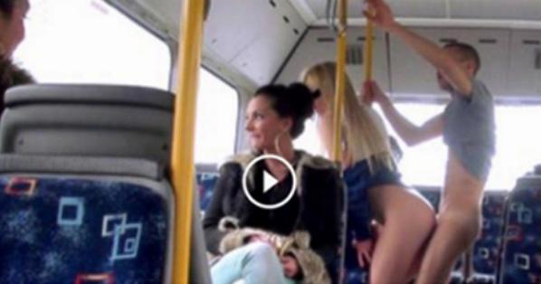 oblapali-v-avtobuse-smotret-video-foto-porno-s-fitnes-devushkami