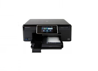 HP Photosmart C310c Printer Driver Support