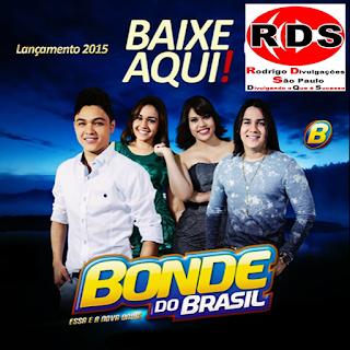 Baixar – Bonde do Brasil – Campina Grande – PB – 06.05.2017