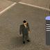 Painel informação do player