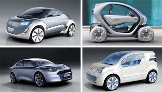 lbtrihje 7 Inovasi Transportasi Manusia di Masa Depan