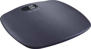 best-weighing-machine-in-india
