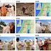 Diaporamas Free Bible images : l'histoire complète de Joseph et ses frères