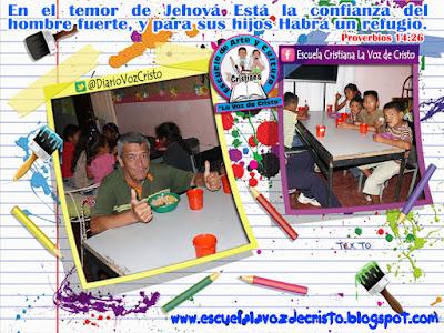 http://escuelalavozdecristo.blogspot.com/p/blog-page_29.html