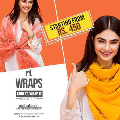 nisha-linen-wraps-2016-ladies-scarves-collection-for-summer-season-4
