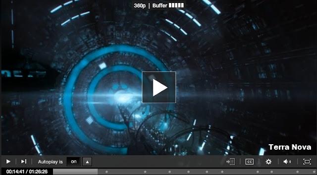 Streaming TV Shows: Watch, Terra Nova: Genesis  Season 1
