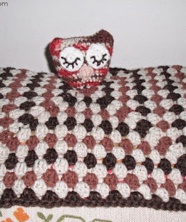 http://www.craftsy.com/pattern/crocheting/toy/owlet-lovey/39564