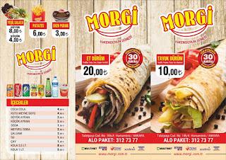 morgi hamamönü morgi döner numarası hamamönü yemek siparişi