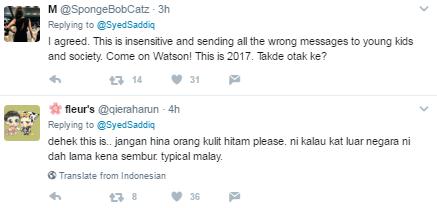 watsons-malaysia-8.png