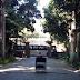 Visita ao Parque Lage #1- Rio de Janeiro (Visiting Parque Lage) - VIDEO