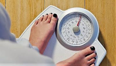 Apa Itu Obesitas, penyebab dan Efeknya Bagi Kesehatan Tubuh
