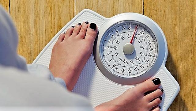 6 Penyebab Terjadinya Obesitas / Kelebihan Berat Badan