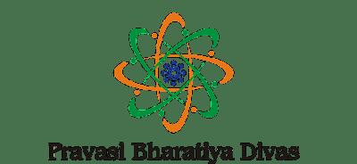 Pravasi Bharatiya Samman Award