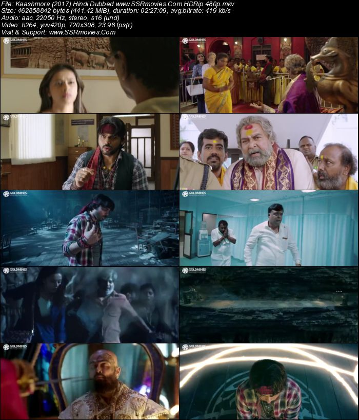 Image Result For Ghosts Full Movie In Hindi Dubbed Free Download