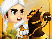 Diponegoro - Tower Defense 1.50 Apk