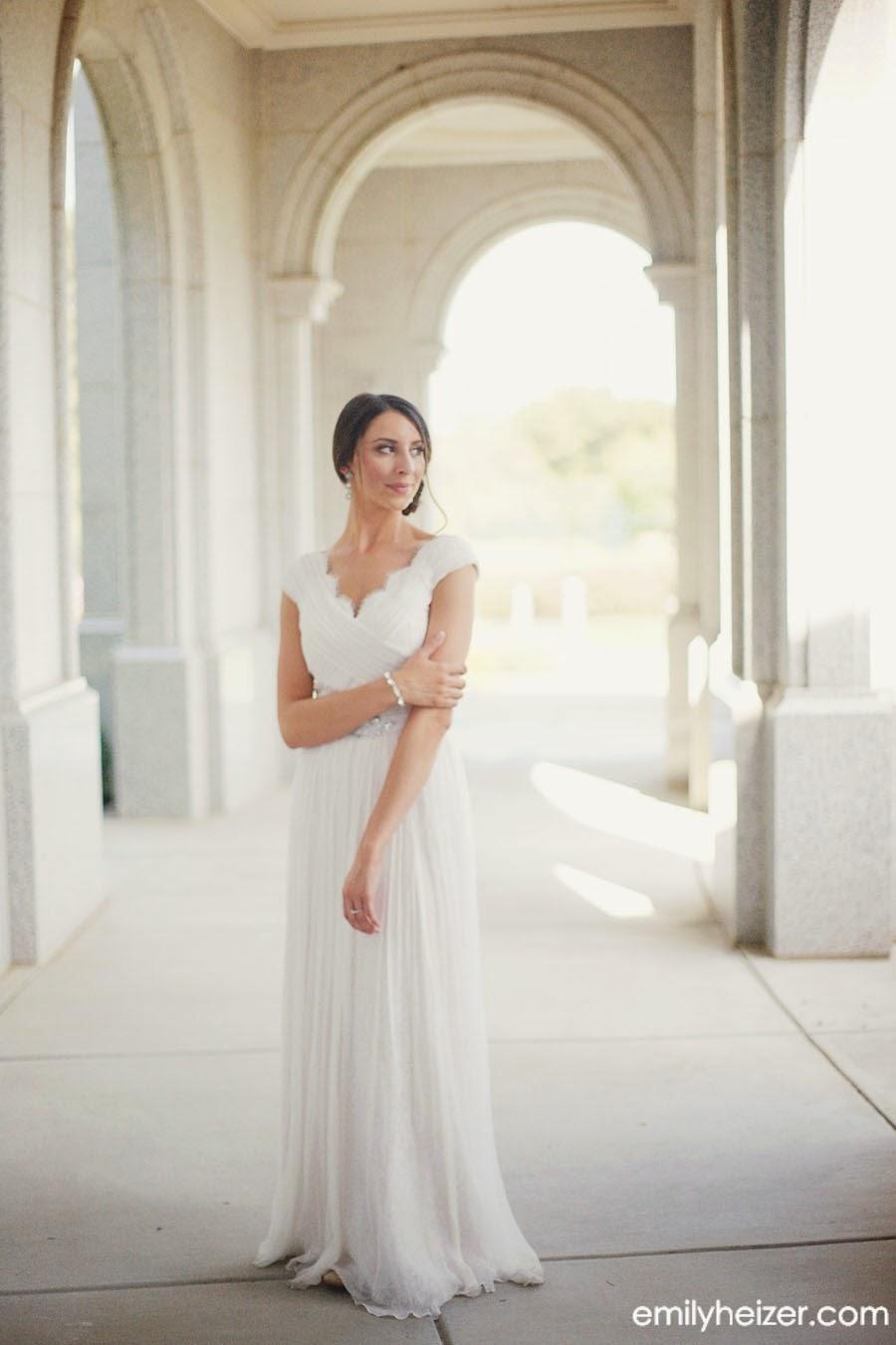 Wedding Photography In Sacramento Ca: Emily Heizer Photography: Lake Tahoe, Sacramento, San