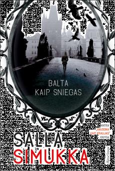 http://skaitymovalandos.blogspot.com/2015/03/salla-simukka-balta-kaip-sniegas.html