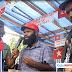 Ketua I Knpb Pusat Agus Kossay: Rakyat Papua Refleksi Diri