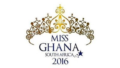 Inaugural Miss Ghana South Africa Pageant To Take Place On 27 August