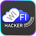 Hack Neighbor wifi easily ( Watch Video)
