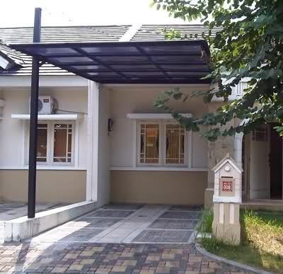 710 Koleksi Gambar Kanopi Untuk Rumah Btn Terbaru