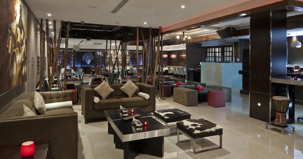 Maestro S Media Welcome To Kiza Dubai The Ultimate Pan