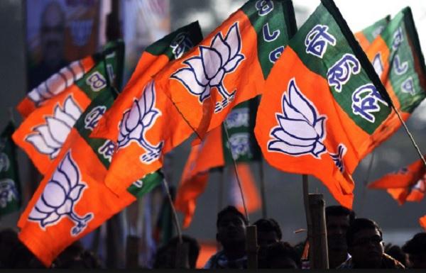 BMC election results 2017 LIVE: बीजेपी की जीत से खुला खाता