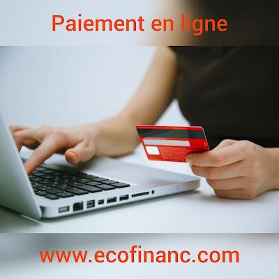 Dix conseils pour protéger les détenteurs de carte de crédit contre la fraude et le vol