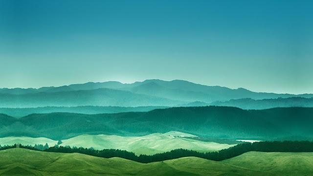 wallpapers, j0kefeed, hd, full, 1920, 1080, 2016, 2015, пейзажи, природа, япония, макро, города, горы, облака, снег, трава, капли,  вода, лес, снег, листья,