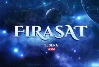 Sinopsis Firasat ANTV Episode 2 Tayang 8 Januari 2019