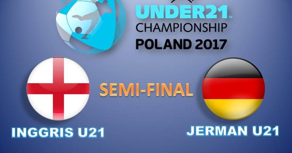 Image Result For Klasemen Euro U