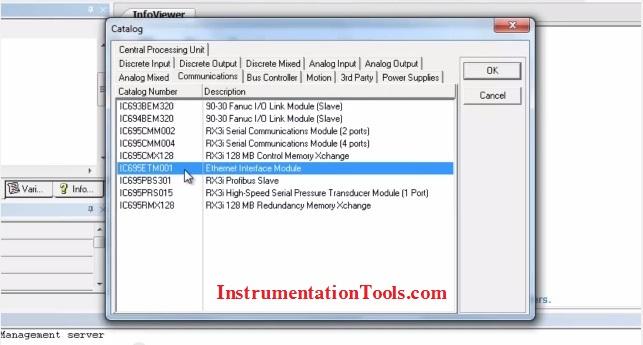 Crc Cyclic Redundancy Check Advanced Rar Repair Serial Killer