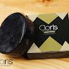 Sabun Cloris, Clorismen Sabun Perawatan Khusus Untuk Pria