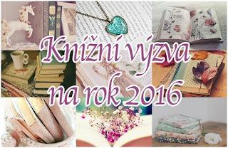 http://knihomolka-bleise.blogspot.sk/2016/01/knizna-vyzva-pre-rok-2016.html