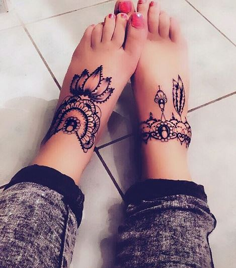 3d83d034db4e0 foot tattoos, foot tattoos small, foot tattoos fade, foot tattoos for men,