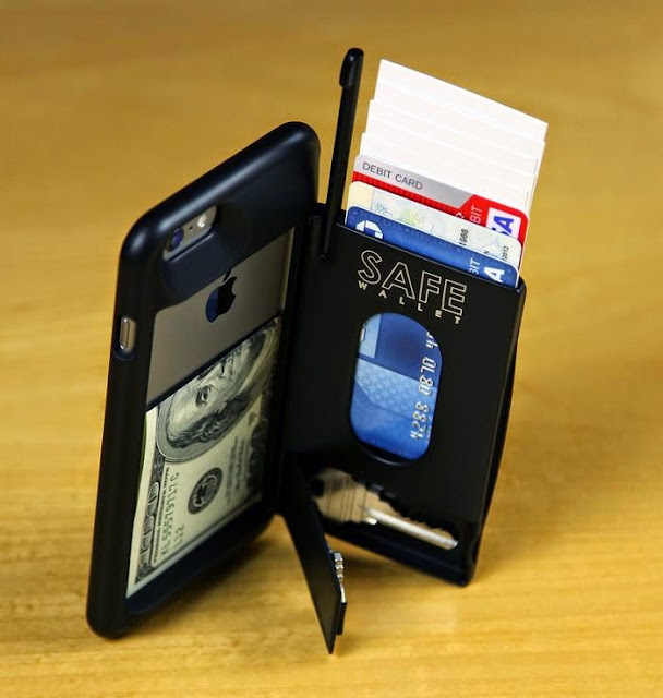 Best Wallets For Men (15) 12