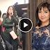Watch: Inquirer Journalist tumirik ang mata dahil sa INGGIT kay Maharlika