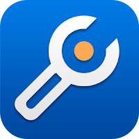 All-In-One Toolbox (29 Tools) PRO 5.0.7 build 55 APK