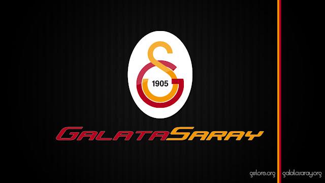 galatasaray logo blogger ile ilgili görsel sonucu