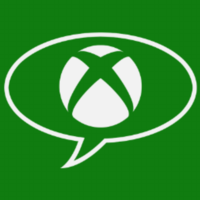How To Get Rid Of Xbox Live Sign In Problem Or When You Get