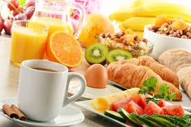 Clean Eating Adalah Cara Cara Diet Alami yang Ampuh Pangkas Lemak