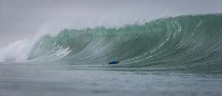 41 waves quiksilver pro france 2016 foto WSL Poullenot Aquashot