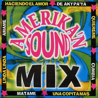 MIX 1999