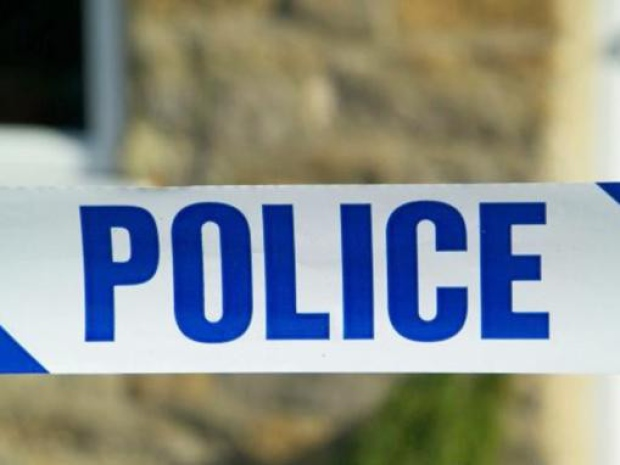 Appeal after 'frightening' robbery of young woman