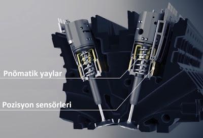 egzantriksiz%2Bmotor.jpg