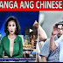 WATCH!  LOCAL MEDIA WALANG BINATBAT SA CHINESE MEDIA. PRES. DUTERTE TAMPOK SA ISANG NEWS!
