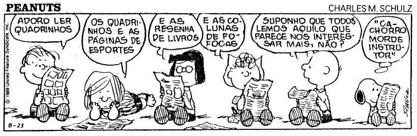 peanuts_tirinha.jpg (819×267)