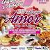 10º Café do Amor será na praça do Mirante no dia 19 de março